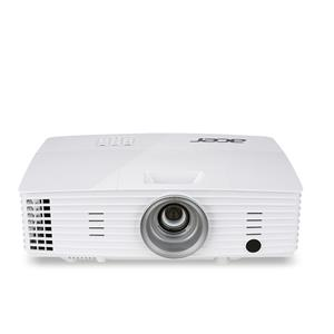 Acer P1185 Video Projector